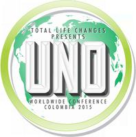 Expansion Internacional Events TLC UNO
