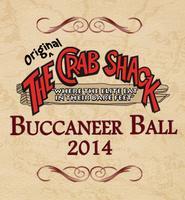 2014 Buccaneer Ball