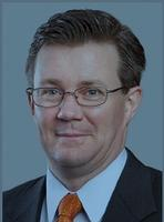 PAUL ROBERTSON, MBA A Capital Markets and Economic...