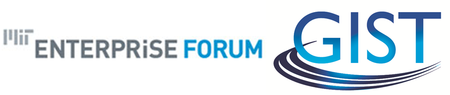 GIST Initiative & MIT Enterprise Forum Reception