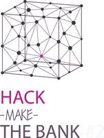 Hack (Make!) the Bank - Paris #7