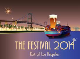 The Festival 2014: Los Angeles Edition