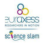 EURAXESS Science Slam 2014