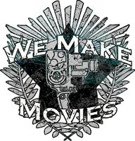 How We Make Movies Sept 23