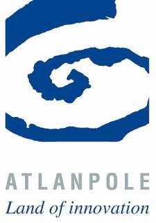 Atlanpole logo