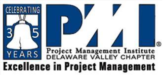 PMI-DVC Fall Breakfast Networking Meeting 09/26/2014