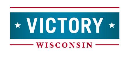 Milwaukee Victory Rally w/ Paul & the GOP Team