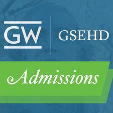 GSEHD logo