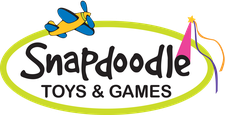 Snapdoodle Toys & Games logo