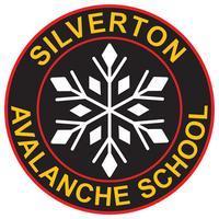 Level I Decision Making in Avalanche Terrain: Feb...