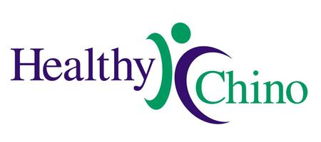Healthy Chino Coalition Meeting