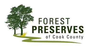 Forest Preserve Headquarters Natural Area Community Mee...