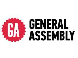 Startup Marketing Mixer @ General Assembly San...