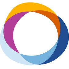 UCLA Center for World Health logo