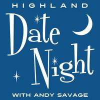 Highland Date Night