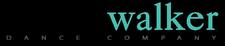 Dreamwalker Dance Company logo