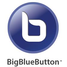 BigBlueButton Inc. logo