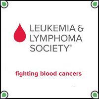 The Leukemia and Lymphoma Society FUNdraiser
