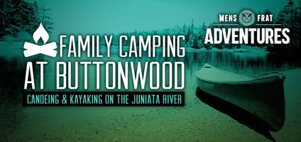 LCBC Family Camping 2015 Preregistration