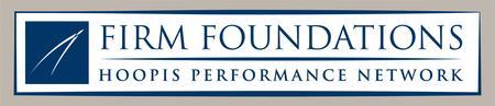 HPN Firm Foundations -FBMI - September 18 & 19, 2014