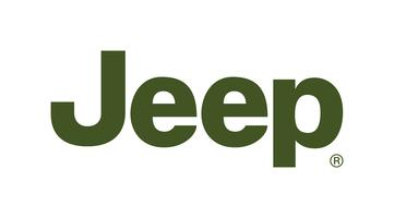 Chrysler Group Brings Camp Jeep Experience to the Miami...