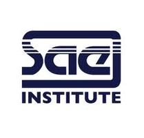 SAE Institute - Open House & Industry Mixer