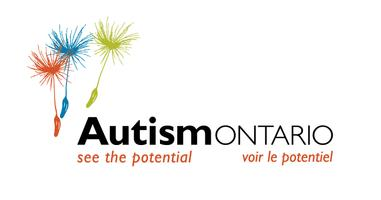 Autisme Ontario : webinaire- Introduction au trouble...
