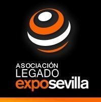 Asociación Legado Expo Sevilla logo