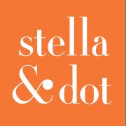 Shreveport, LA  Stella & Dot Fire Up Your Fall Meet Up...