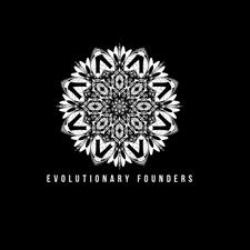 Evolutionary Founders logo