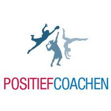 Stichting Positief Coachen logo