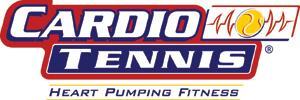 Cardio Tennis Training Course @ Intensity