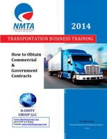 How to Obtain Contracts: Government and Commercial: 18...