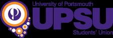 University of Portsmouth Student's Union logo