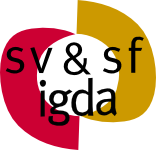 SVIGDA Silicon Valley IGDA