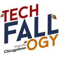 Chicago Inno: Fall Down