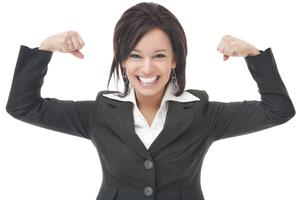 Small Biz Boot Camp & Power Networking For Women...