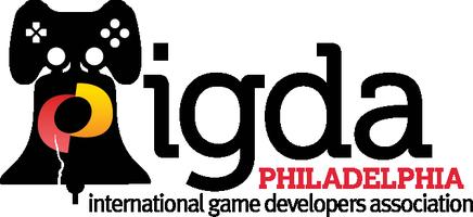 IGDA Philadelphia September 2014 Chapter Meeting