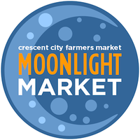 Moonlight Market: a fundraiser to support the Crescent...
