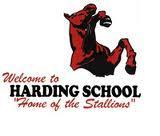 Ohio Teacher Evaluation System (OTES) @ Harding