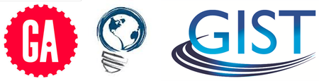 GIST-General Assembly: Entrepreneur Exchange