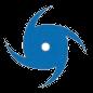 #HurricaneHackers Hackathon + (Mini #Cryptoparty) -...