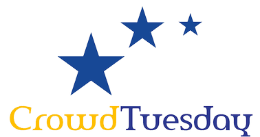 CrowdTuesday - Brussels (Introductory Session)
