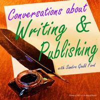 Conversations-Writing & Publishing