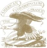AUC France  logo