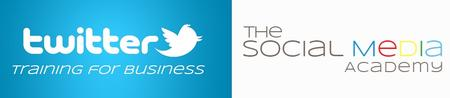 Twitter for business training in Birmingham