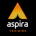 FREE Exclusive Bite Sized Training for Executive...