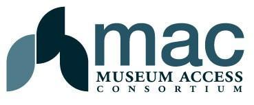 Museum Access Consortium's Cultural Connections for...