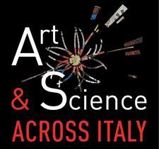 Dip. di Fisica Sapienza Università di Roma & INFN-Sez. di Roma logo
