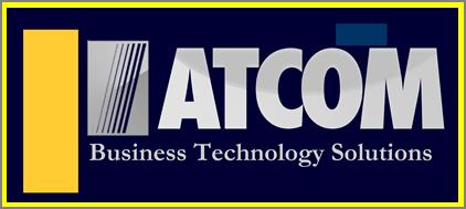 ATCOM's Cloudapalooza Lunch and Learn-Triangle / OCT...